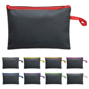 buy Carly Universal Pouch