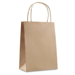 buy Medium Paper Bag