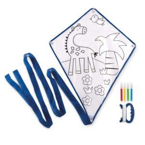buy Kiddies Colour Kite