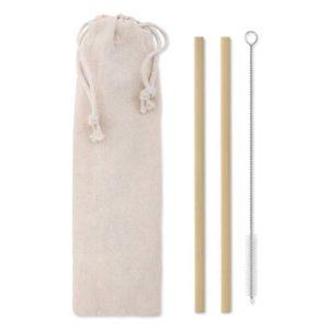 buy Bamboo Straws