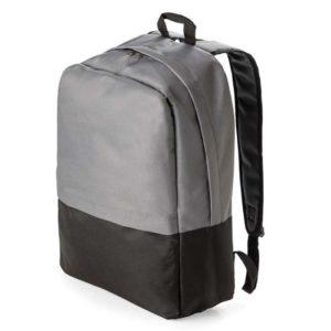 buy 2 Tone Laptop Backpack