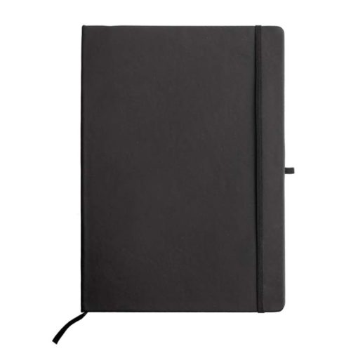 buy A4 Jalene Hardcover Notebook