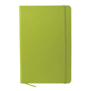 buy A5 Snapper Notebook