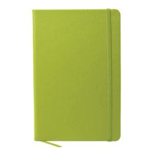 buy A5 Snapper Notebook