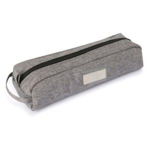 buy Tekie Pencil Case