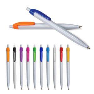 buy Blaster Ballpoint Pen