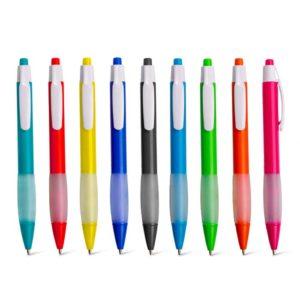 buy Axen Ballpoint Pen