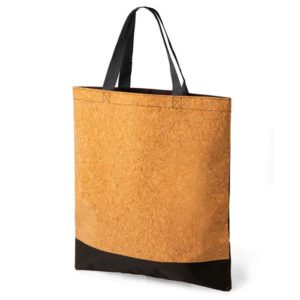 buy Bondi Cork Shopper