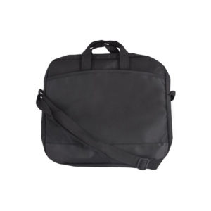buy Seminar Bag