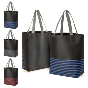 buy Avenue Tote Bag