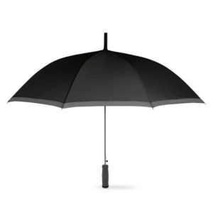 buy Cardiff Pop Up Umbrella