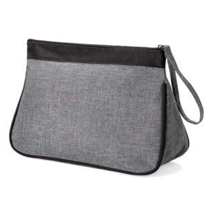 buy Forever Vanity Bag