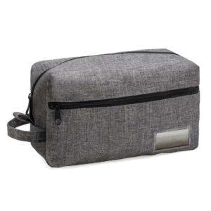buy Tekie Vanity Bag