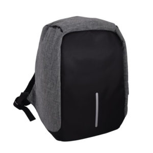 buy Flash Anti-Theft Laptop Backpack