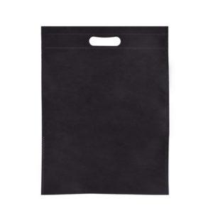 buy Budget Shopper Bag