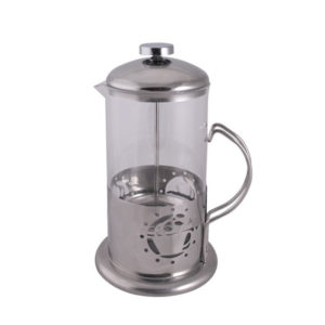 buy French Press Coffee Plunger 1Ltr