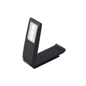 buy Cellphone Stand & Book Light