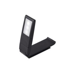 buy Cellphone Stand & Book Light