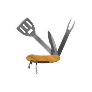 buy Foldable Braai Cutlery Tool