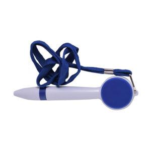 buy Neck String Pen
