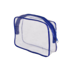 buy PVC Stationery / Cosmetic Case