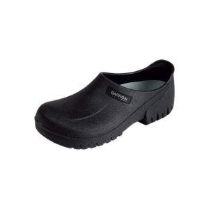 buy Barron Loafer Clog
