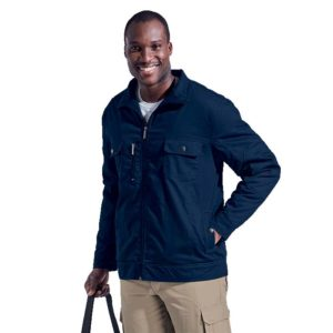buy Indestruktible Drill Jacket