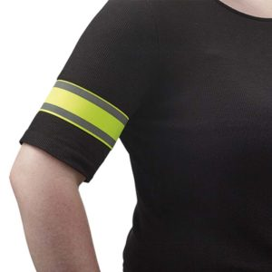 buy Reflective Safety Arm Band