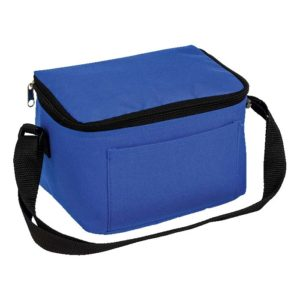buy 600D 6-Can Cooler
