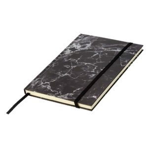 buy A5 Marble Design Notebook