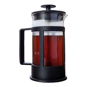 buy Coffee Plunger 350ml