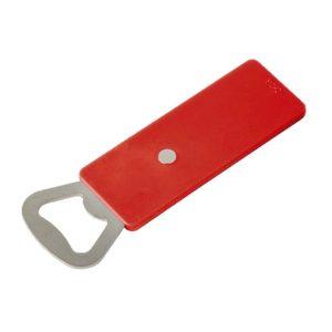 buy Bottle Opener with Magnet