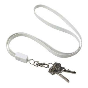 buy Lanyard Charging Cable