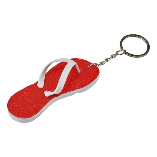 buy Flip Flop Keychain