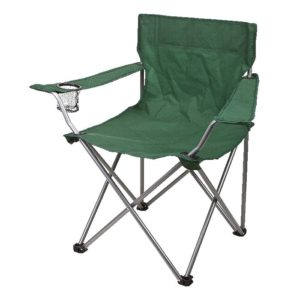 buy Folding Outdoor Chair 600D