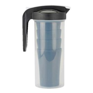 buy Jug with 4 Cups