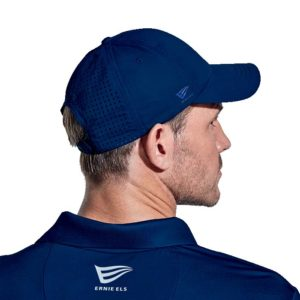 buy Ernie Els 6 Panel Swing Cap