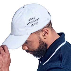 buy Ahead Infinity Cap