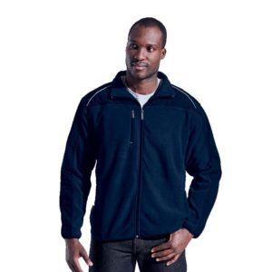 buy Indestruktible Alliance Fleece Jacket