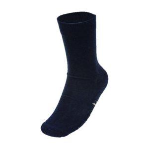 buy Commander Sock