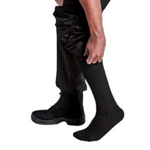 buy Security Sock