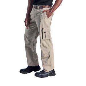 buy Indestruktible Corporal Pants
