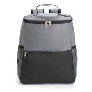 buy 2 Tone Backpack Cooler Bag