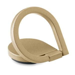 buy Drop Ring
