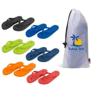 buy Maldives Unisex Flip Flops