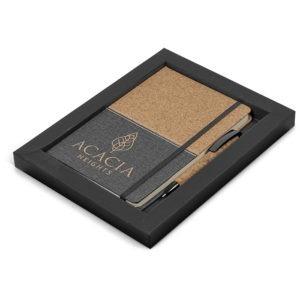 buy Synergy Cork Gift Set