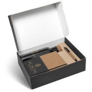 buy Scarlett Cork Gift Set