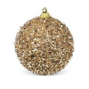 buy Glam Glitter Festive Ball
