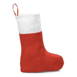 buy Feliz Navidad Stocking