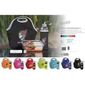 buy Kooshty Neo Refreshment Kit
